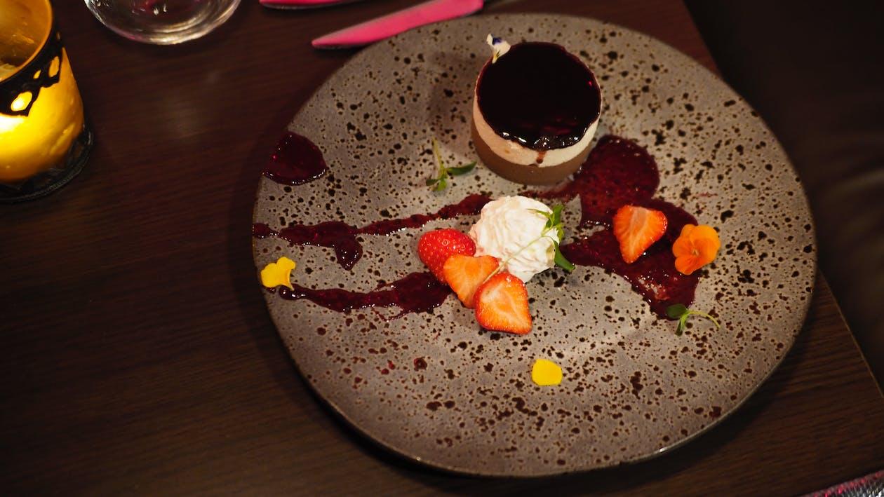 індійська пустеля, індійський десерт, традиційні індійські страви