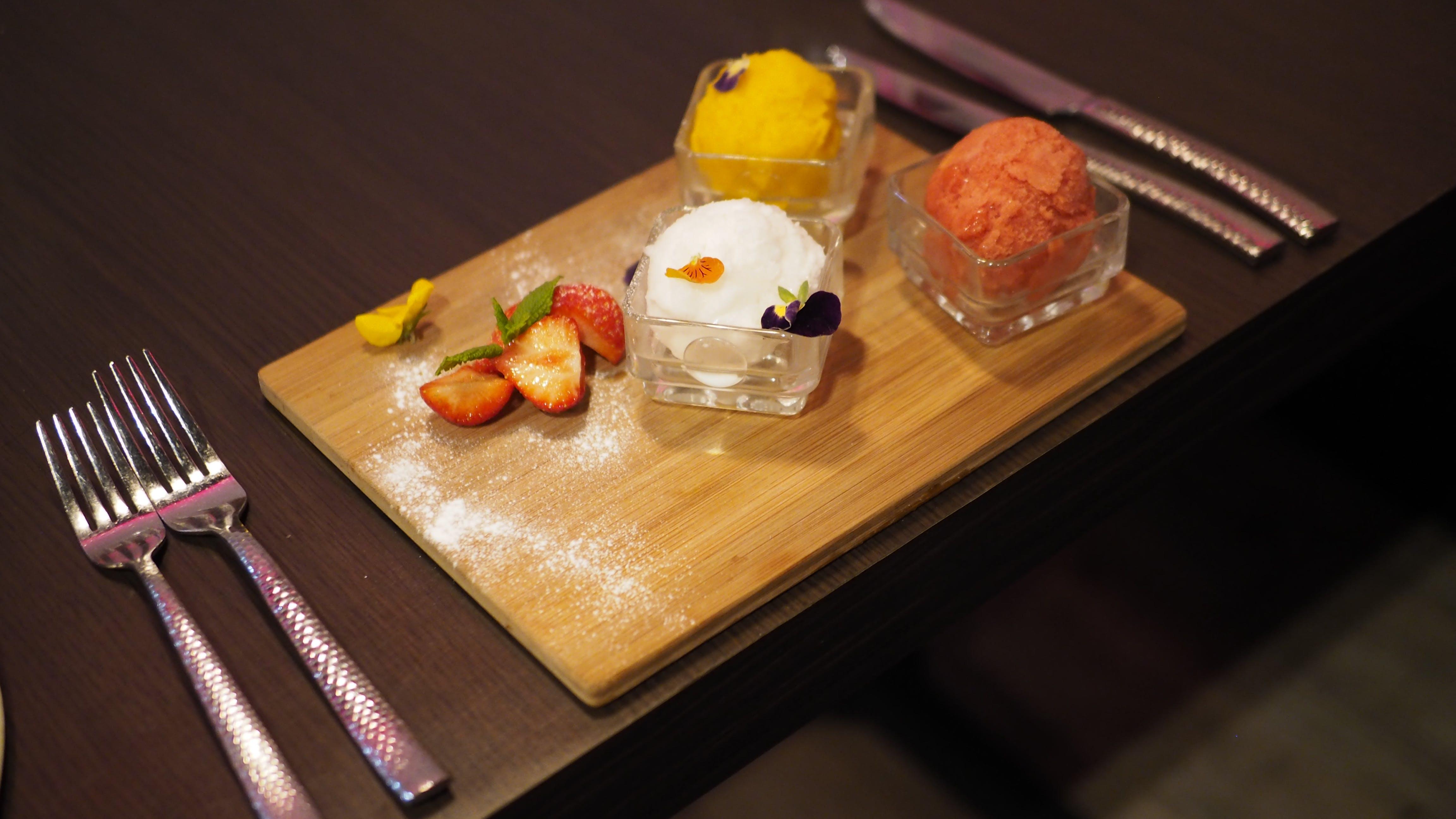 Free stock photo of ice cream, indian desert, indian dessert, indian ice cream indian sorbet