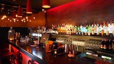Bar Images