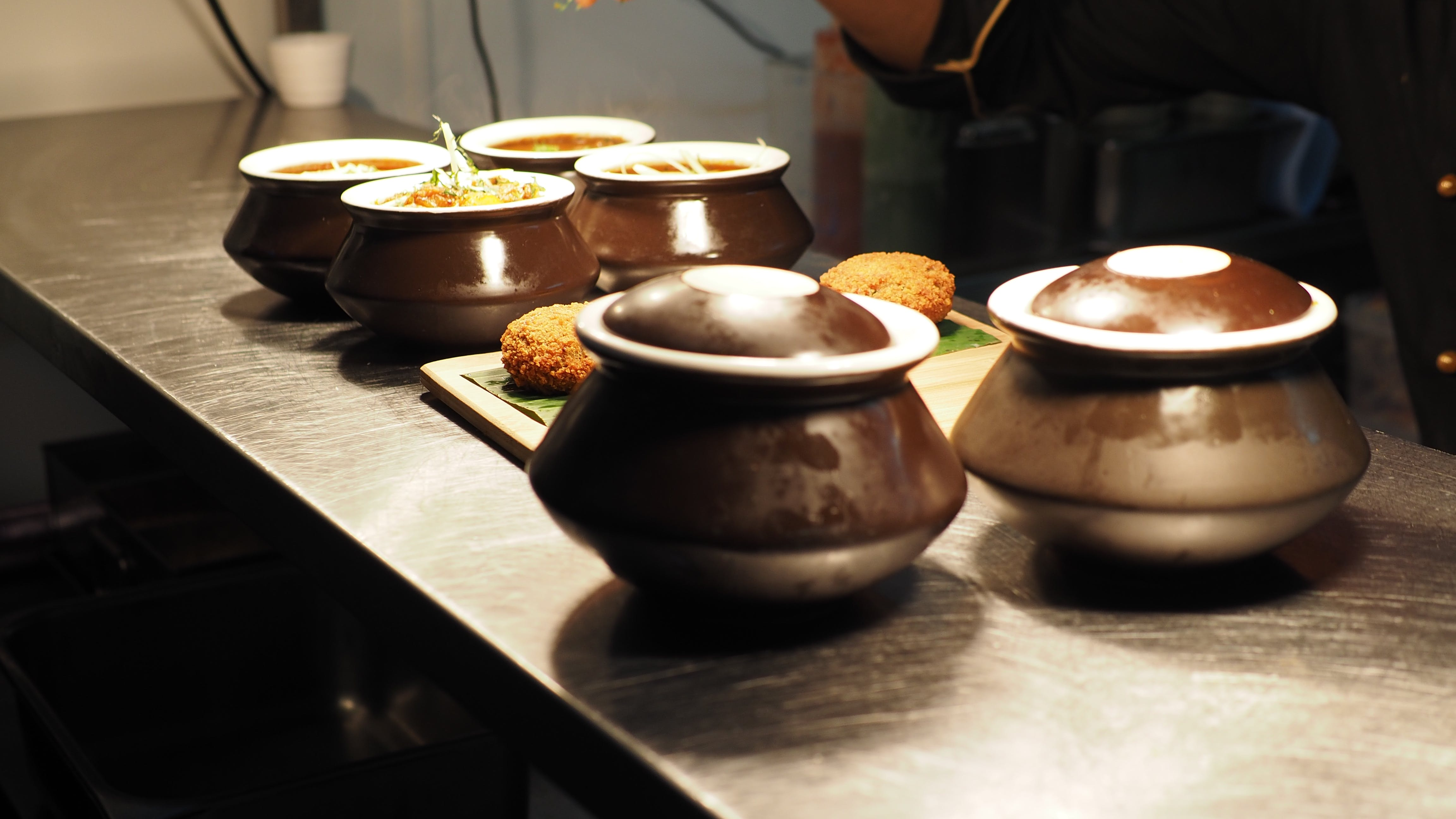 Free stock photo of curry, food, indian, indian cooking