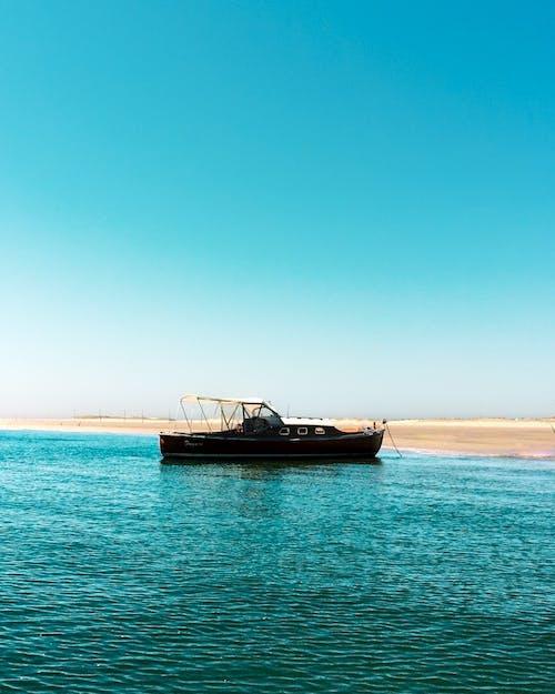 Kostnadsfri bild av båt, exotisk, fartyg