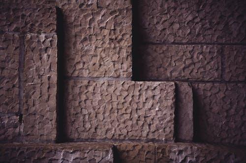 Ilmainen kuvapankkikuva tunnisteilla arkkitehtuuri, estää seinän, kaiverrettuja, karhea