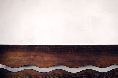 Foto stok gratis bergelombang, Desain, desain arsitektur, desain interior