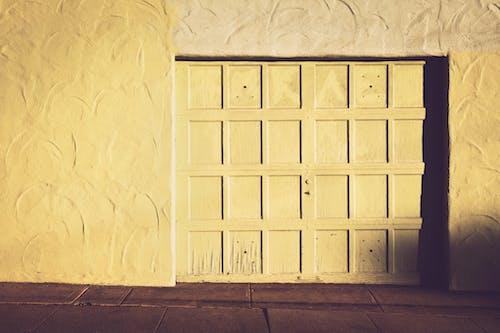 圖案, 形式, 復古, 木 的 免费素材照片