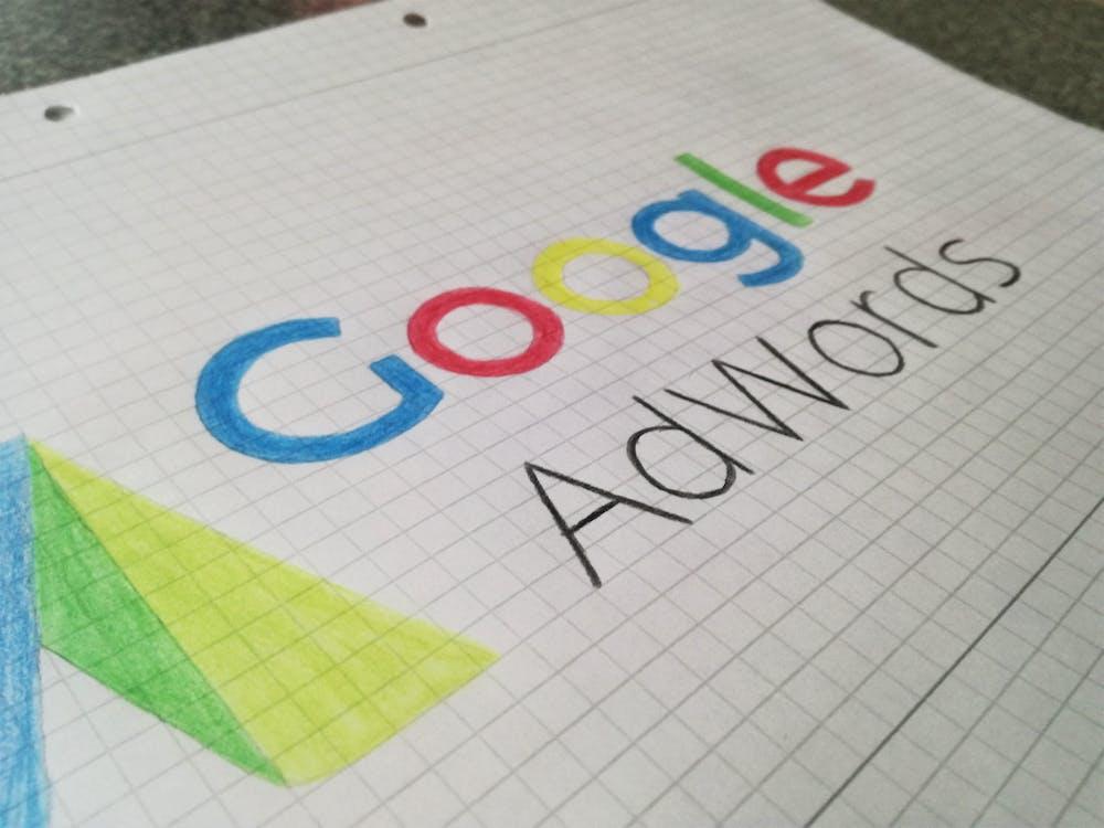 adwords, การตลาดดิจิทัล, การตลาดออนไลน์