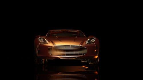 Photos gratuites de automobile, Fond d'écran HD, fonds d'écran voiture, véhicule