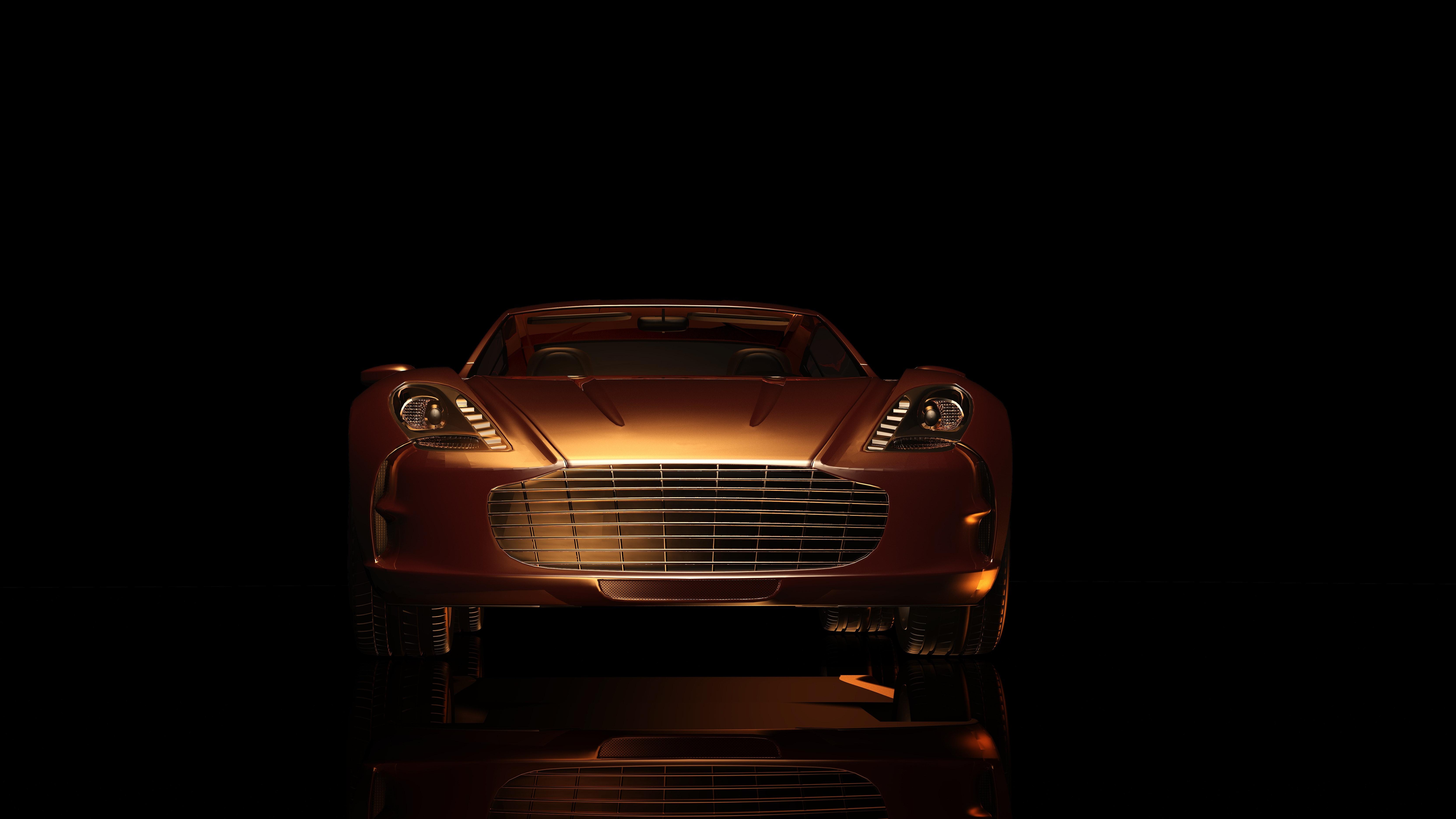 Free Aston Martin DB Wallpapers CGOUM