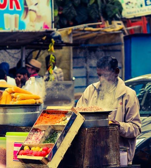 Безкоштовне стокове фото на тему «вуличне фото»