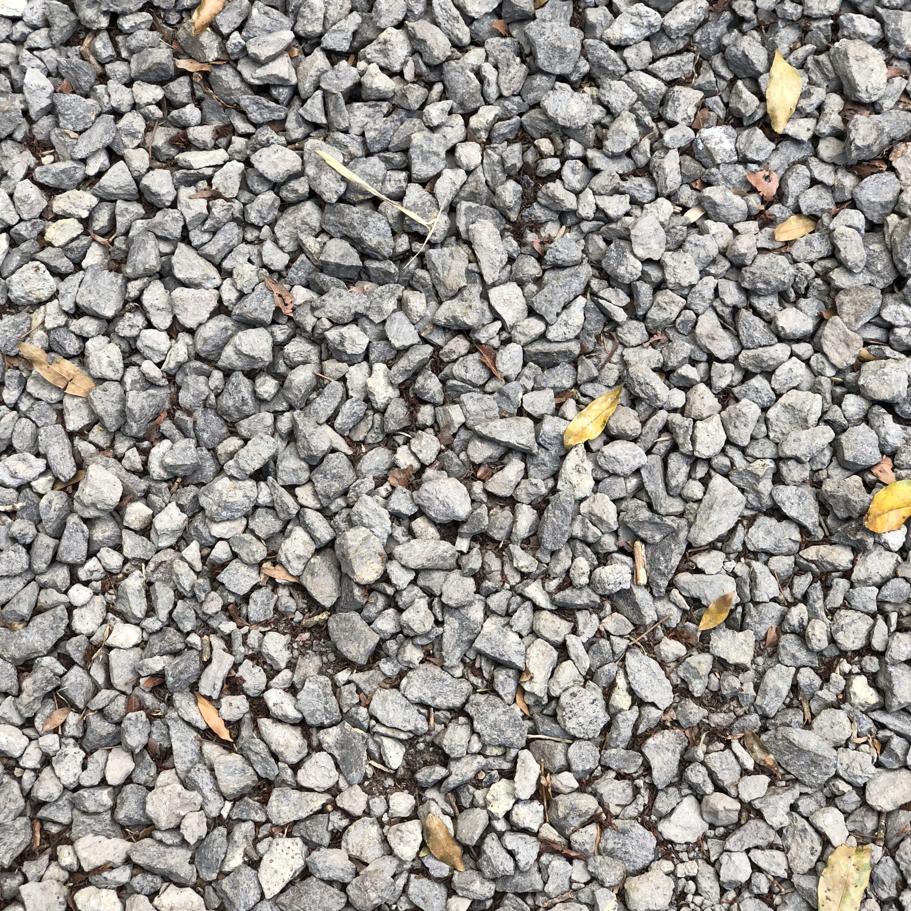 Free stock photo of stones, texture