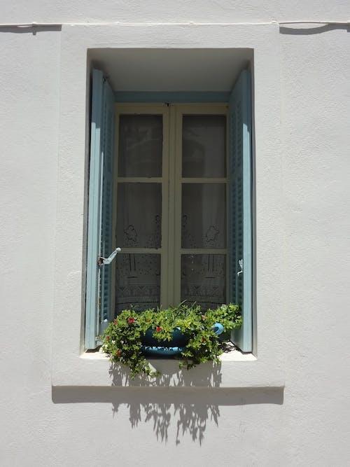 Immagine gratuita di appartamento, architettura, articoli di vetro