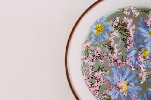 Foto stok gratis abstrak, bagus, bunga