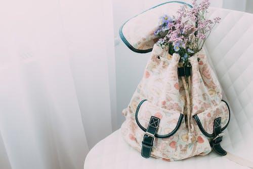 Foto stok gratis anggun, bagus, bunga
