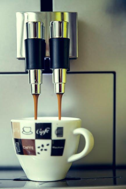 New free stock photo of restaurant, caffeine, coffee