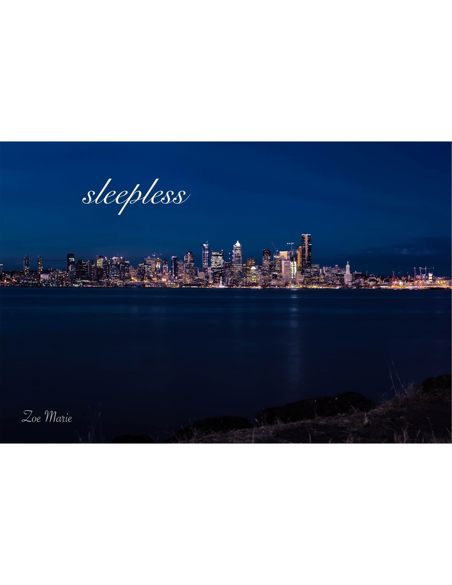 Free stock photo of city, citylife, Cityscaoe, colorful