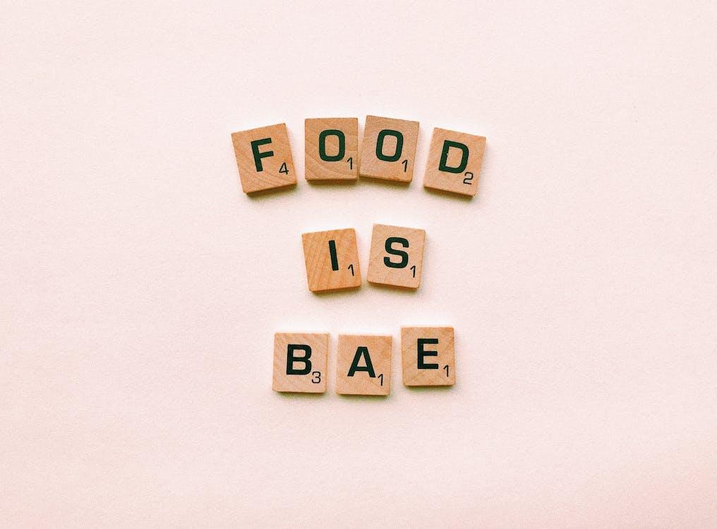 bae, Scrabble, іграшка