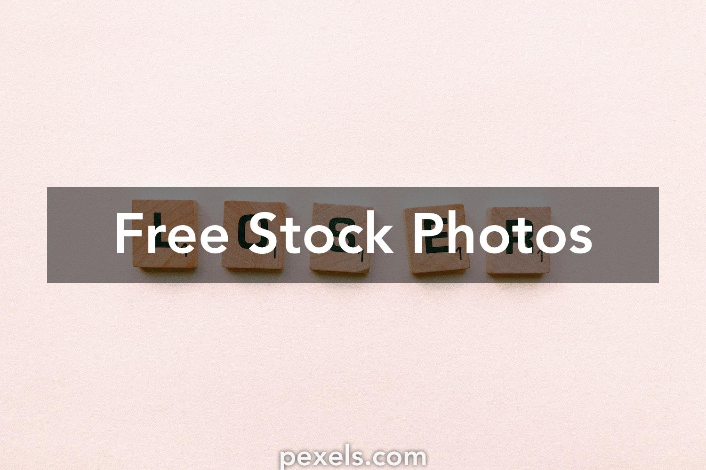 Beautiful Loser Photos Pexels Free Stock Photos