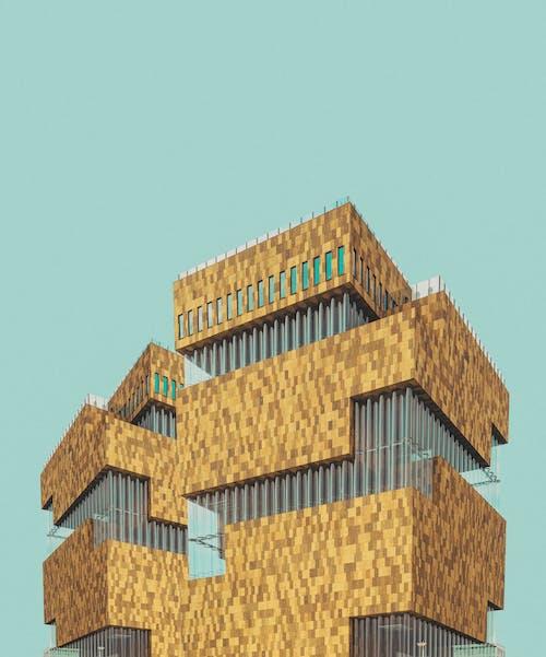 Ingyenes stockfotó architecture, building, család témában