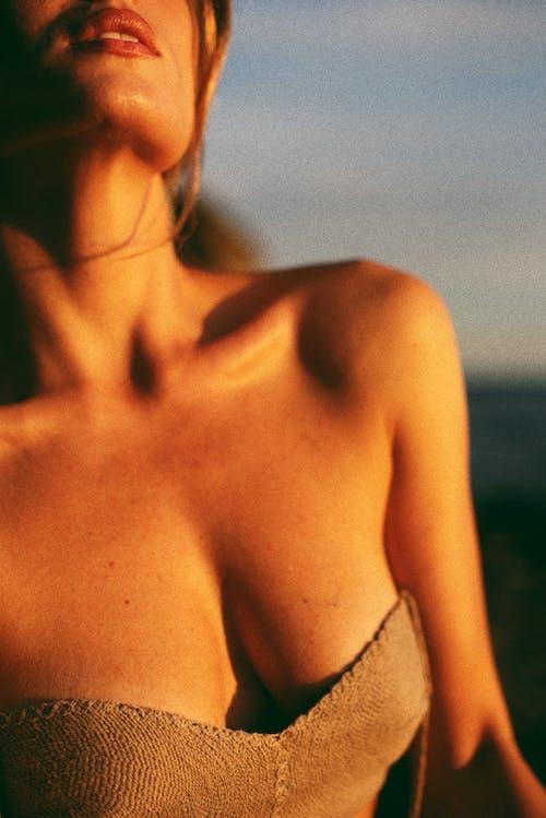 Fotobanka sbezplatnými fotkami na tému dievča, dospelý, erotický