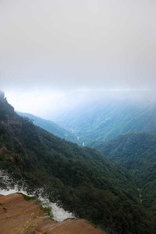 Free stock photo of adventure, altitude, asia, background