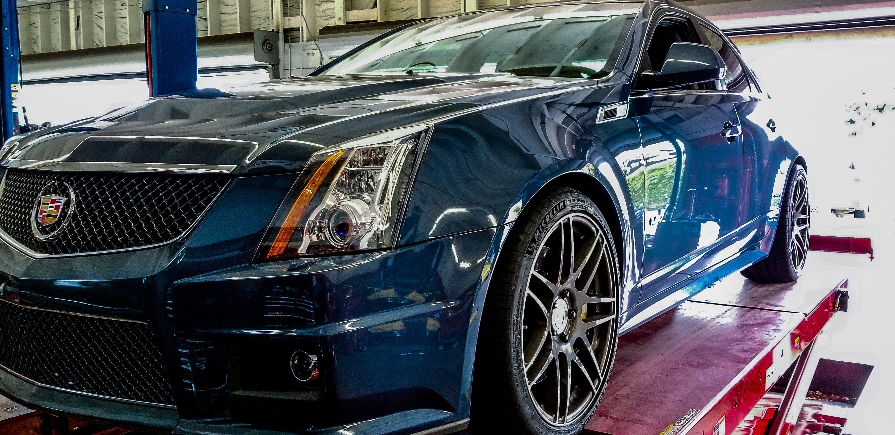 Free stock photo of american car, cadillac, cars, power