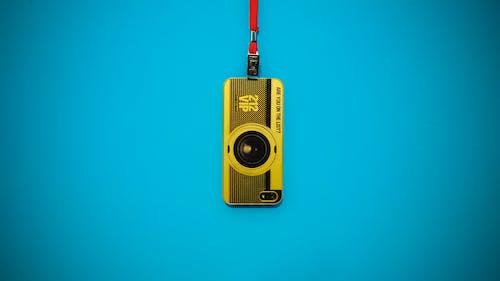 エレクトロニクス, カメラ, スタイル, ポータブルの無料の写真素材