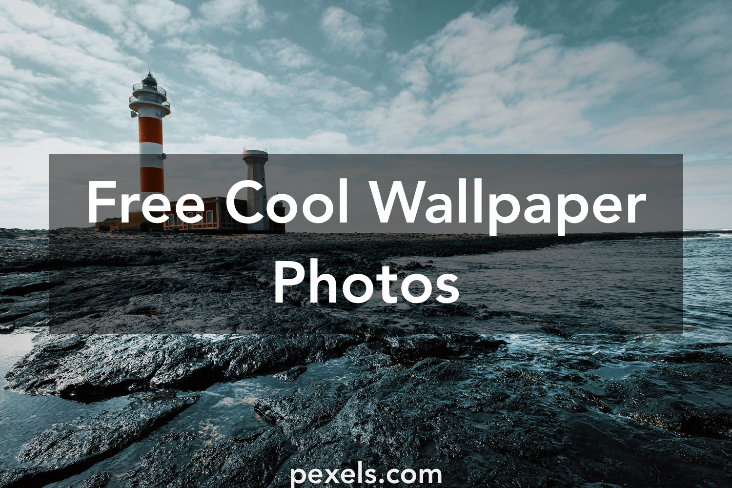Cool Wallpapers Pexels Free Stock Photos