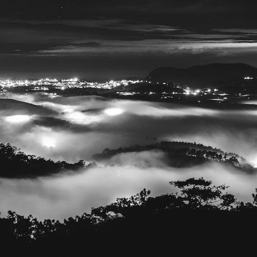 Безкоштовне стокове фото на тему «Буря, В'єтнам, відображення»