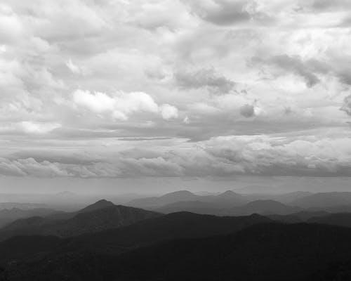 Безкоштовне стокове фото на тему «Буря, В'єтнам, гора»