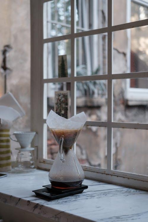 Základová fotografie zdarma na téma cukr, denní světlo, dřevo