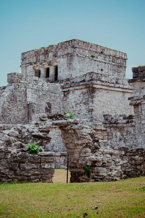 Ilmainen kuvapankkikuva tunnisteilla antiikki, arkeologia, arkkitehtuuri