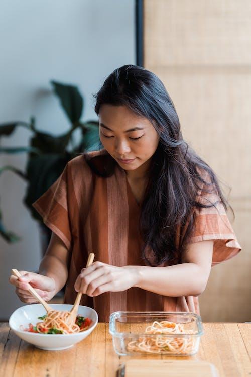 亞洲女人, 亞洲女性, 可口 的 免费素材图片