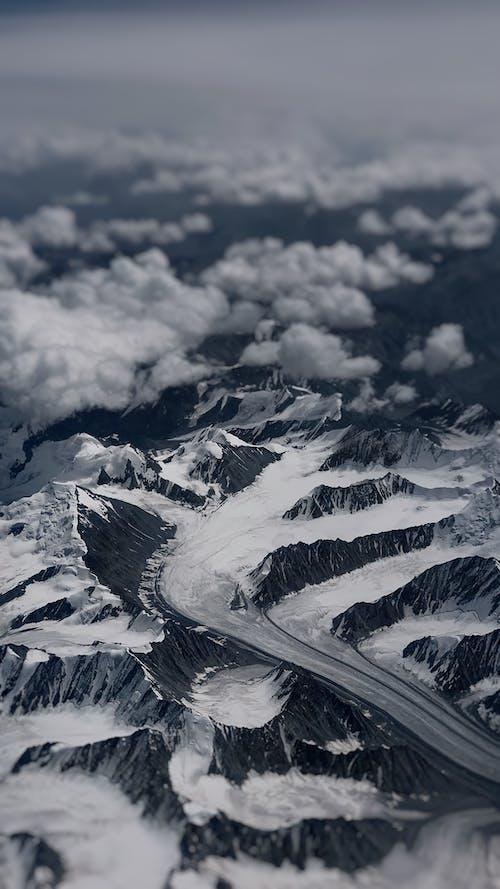Photos gratuites de altitude, aventure, eau