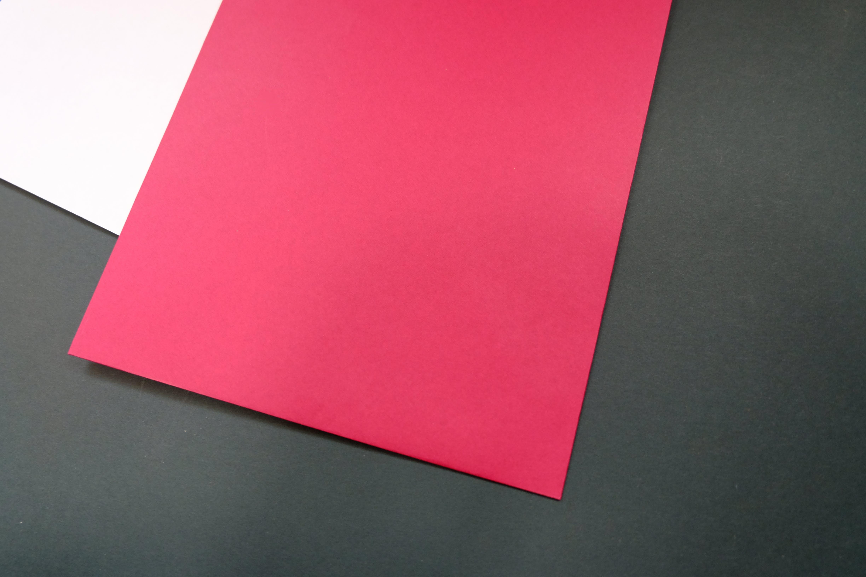 Free stock photo of abstract, black, flatlay, grey