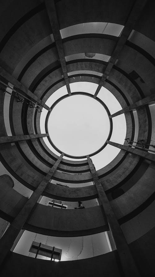Gratis stockfoto met @buitenshuis, a7siii, abstract