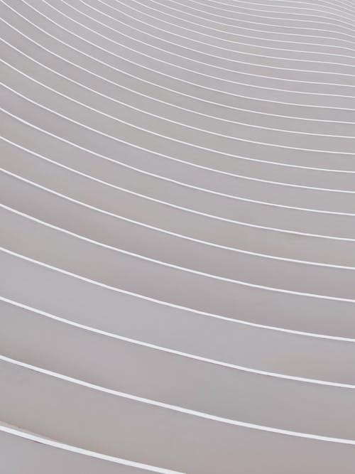Kostenloses Stock Foto zu abstrakt, architektur, ausdruck