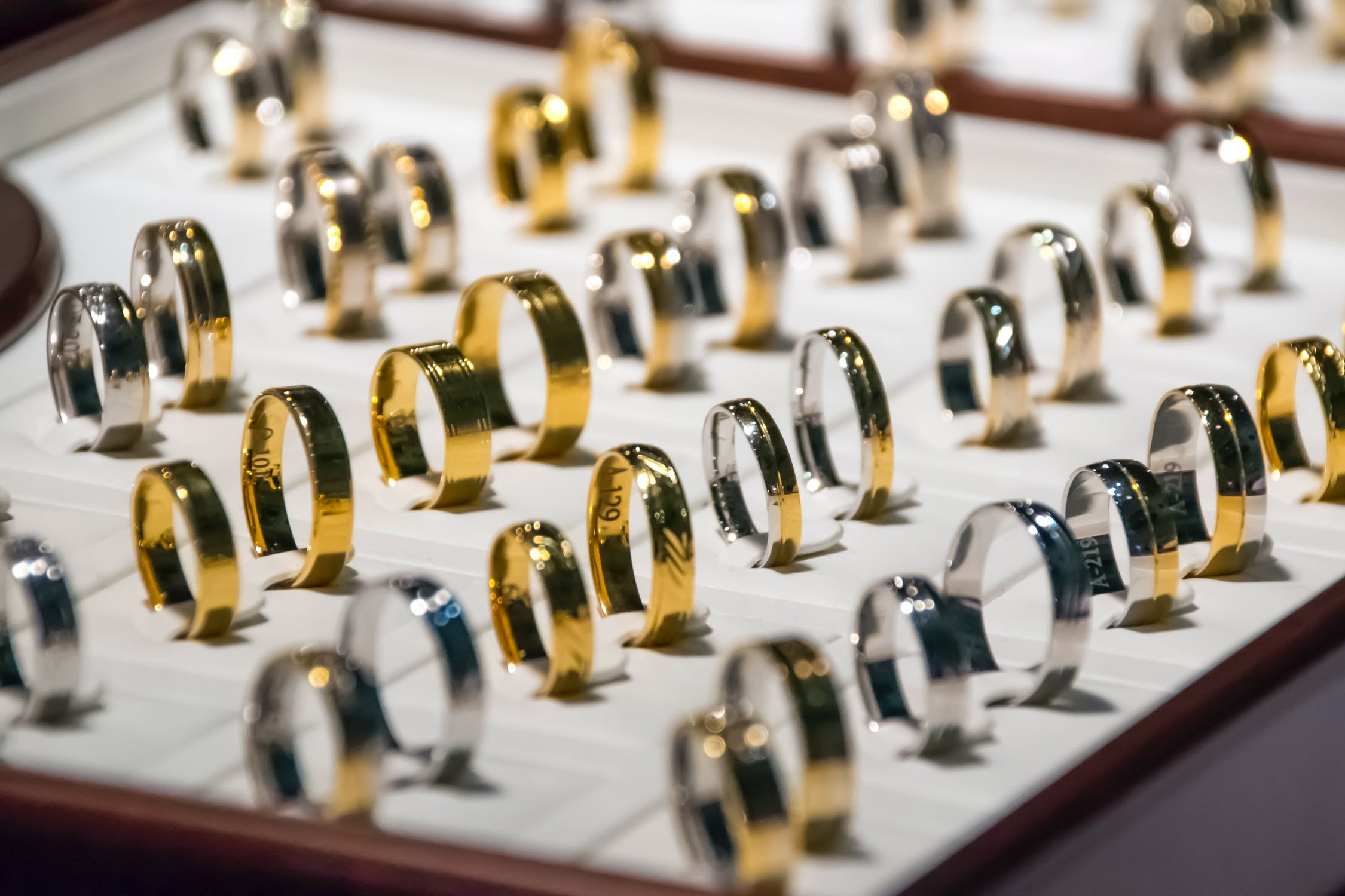 juwelier in Arnhem