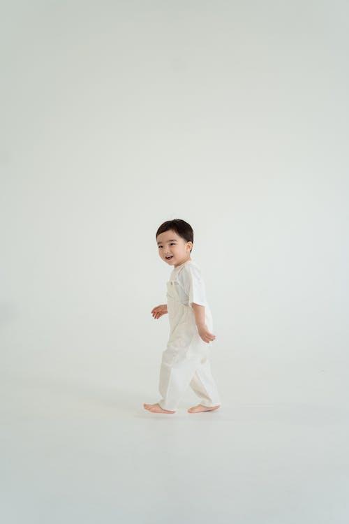 Δωρεάν στοκ φωτογραφιών με αγόρι, αγόρι από Ασία, αξιολάτρευτος