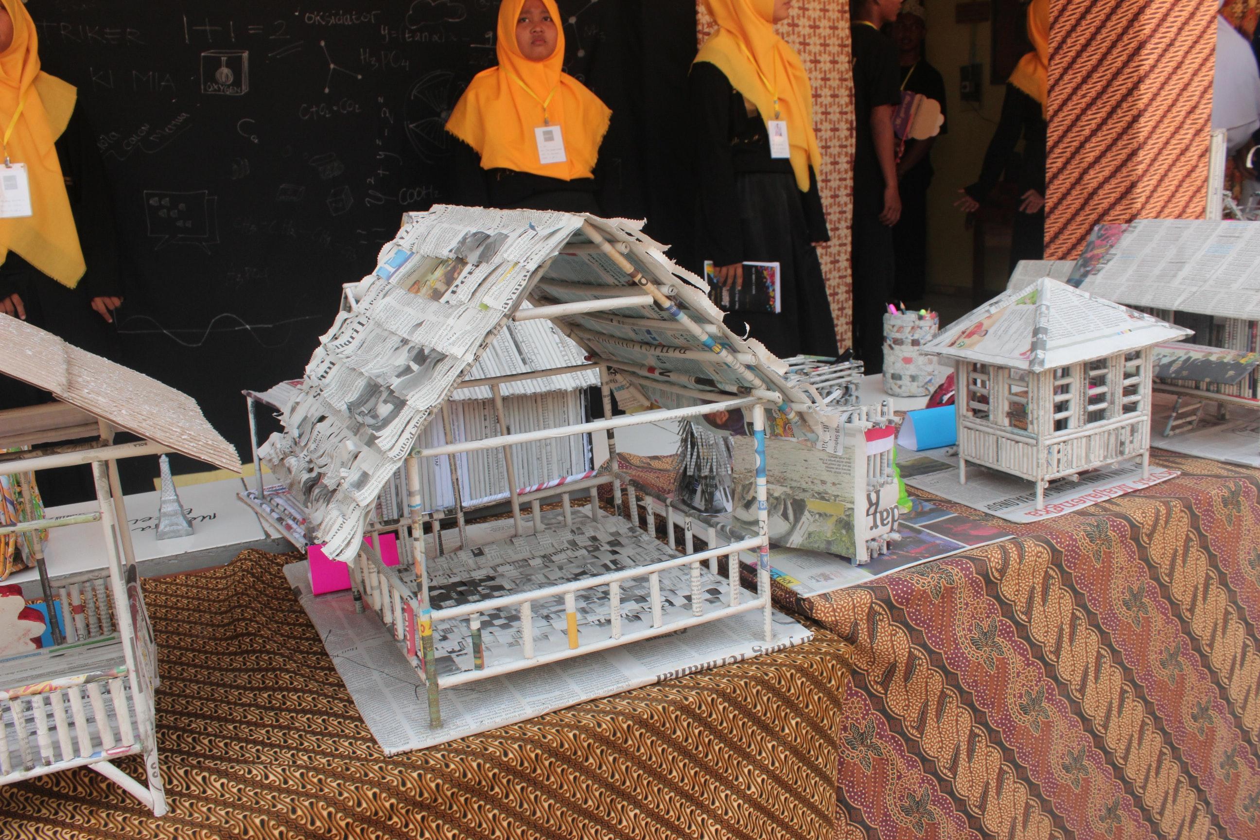 Free Stock Photo Of Doll House Miniature Toy Minimalism