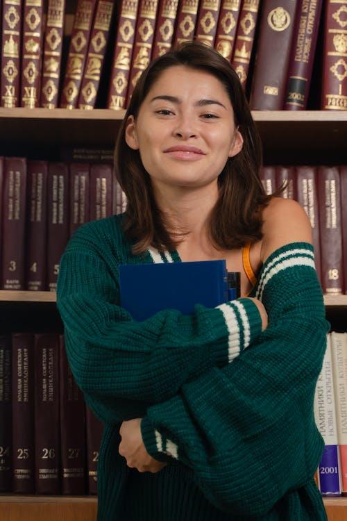 Foto stok gratis belajar, Book, buku-buku