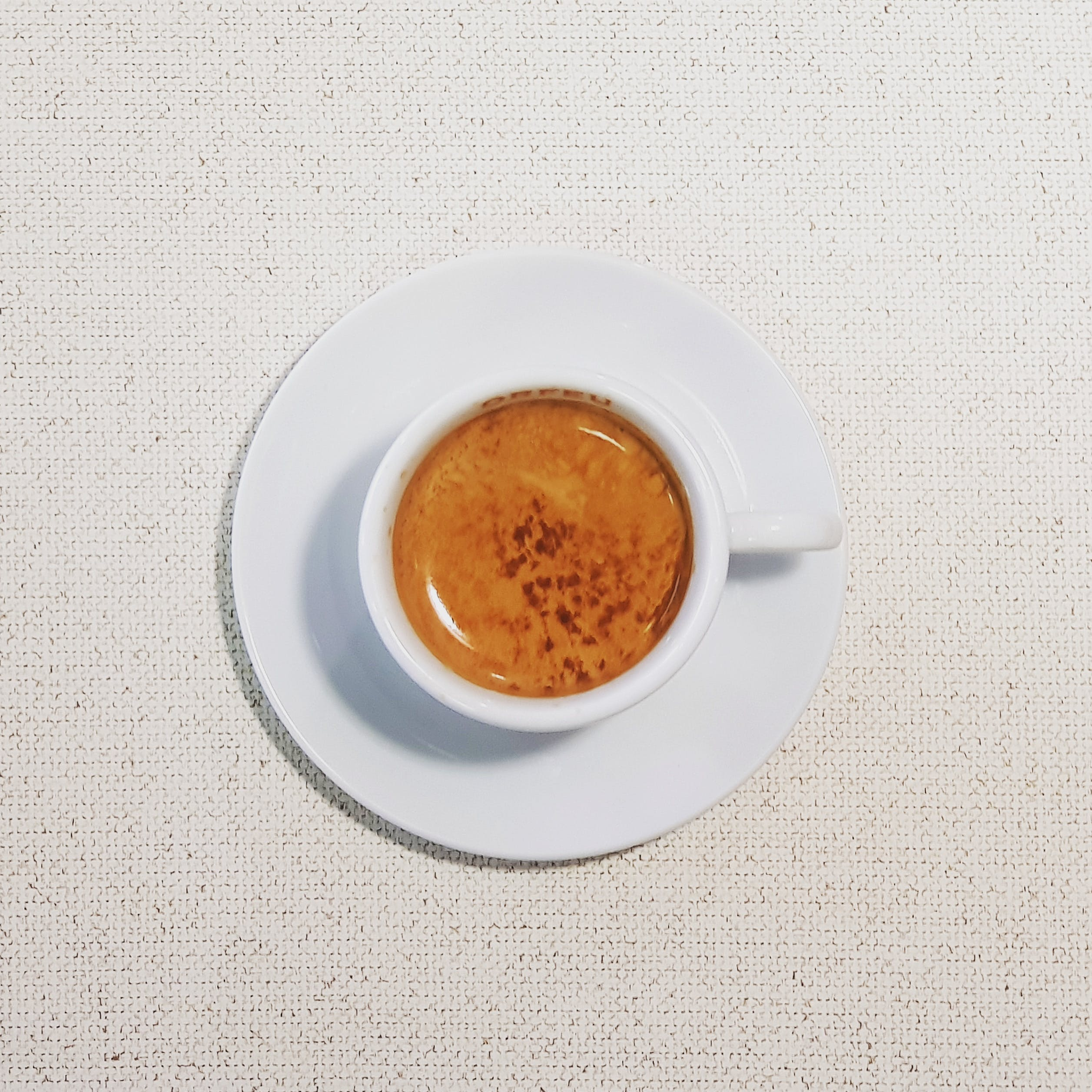 Free stock photo of coffee, espresso
