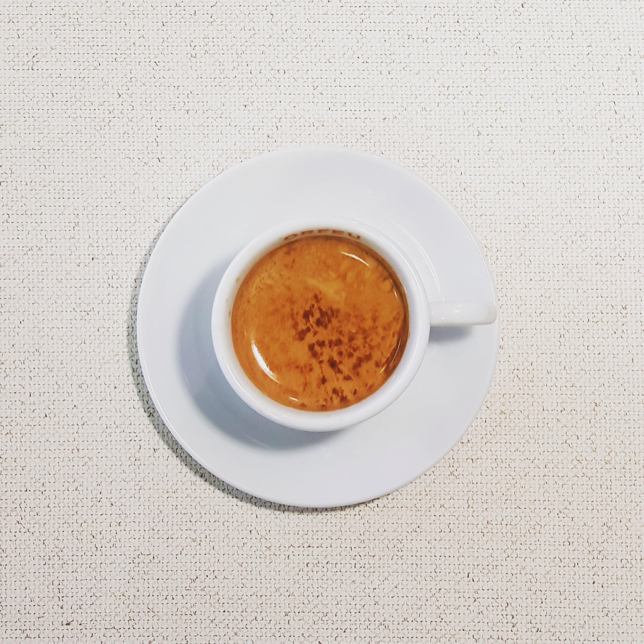Δωρεάν στοκ φωτογραφιών με εσπρέσο, καφές