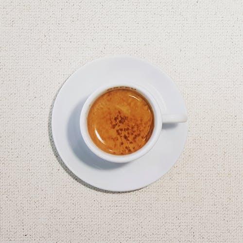 Fotos de stock gratuitas de café, café exprés