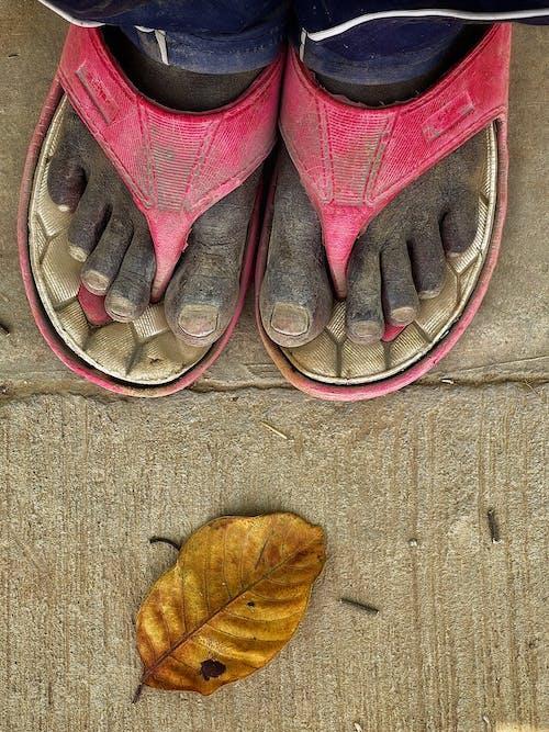 ahşap, ayak, bağbozumu içeren Ücretsiz stok fotoğraf