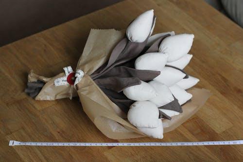 Free stock photo of flower, handmade, tulip