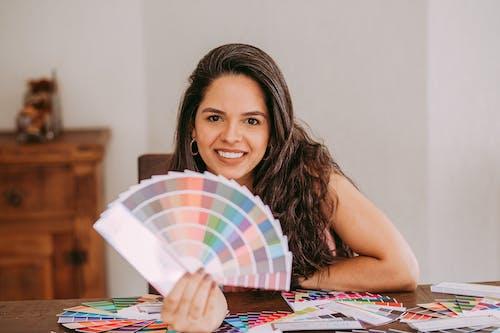 Бесплатное стоковое фото с в помещении, домашнее задание, досуг