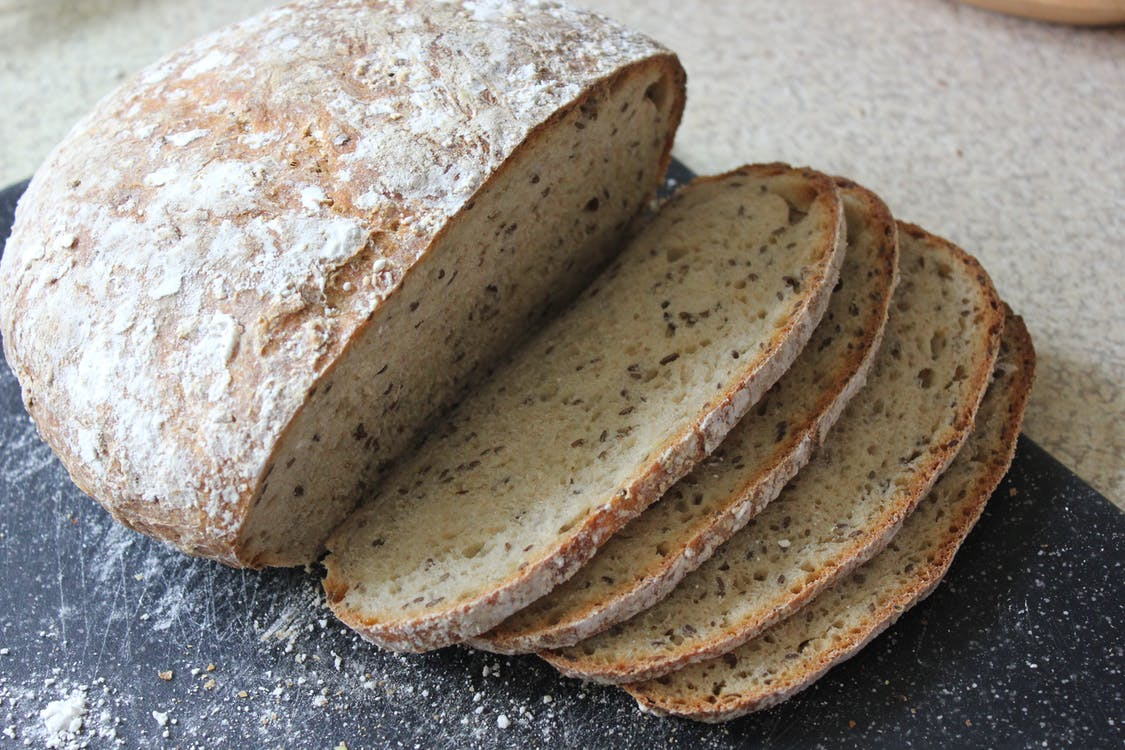 Free stock photo of bread, food