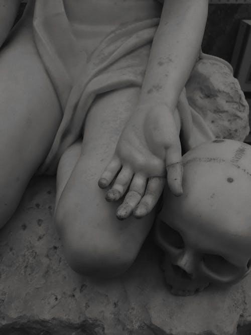 Základová fotografie zdarma na téma dítě, dospělý, holka