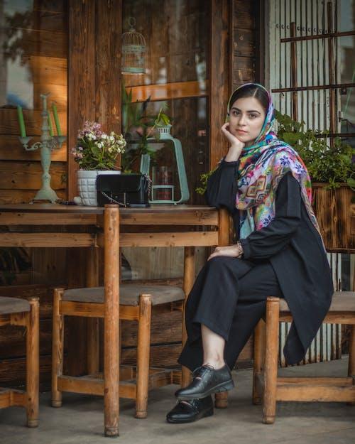 Darmowe zdjęcie z galerii z 2021, azja, azjatka