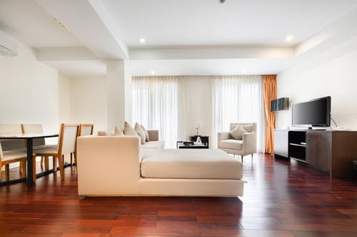 Free stock photo of apartment, architect, cambodia