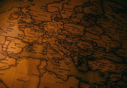 aşındırmak, aşınmak, atlas içeren Ücretsiz stok fotoğraf